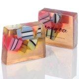 Candy Box _
