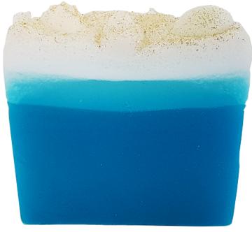 Sea Sprite Sliced Soap