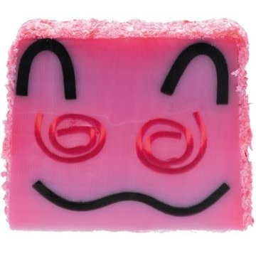 Coco Kitty Sliced Soap