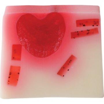 Crazy Cupid Slice Boxed
