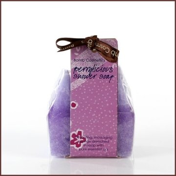 Berrylicious Shower Soap