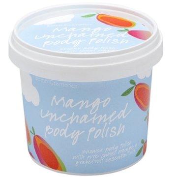 Mango Unchained Body Polish