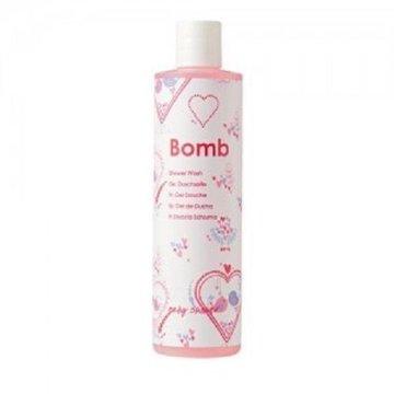 Baby Shower Wash 300ml