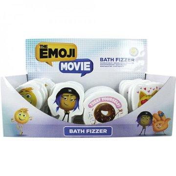 Bath bomb Emoji 60g