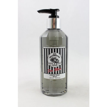 Liquid Soap FOR MEN
