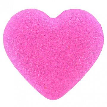 Bad Fizzer - I Heart You