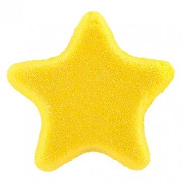Bad Fizzer - Starry Night