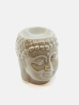 Brander Buddha kop