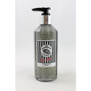 Liquid Soap FOR MEN