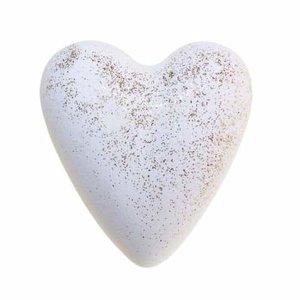 """Jasmine "" Hearts"